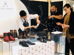 花田優一の靴職人としての評判は? 下手で履き心地が悪い&値段