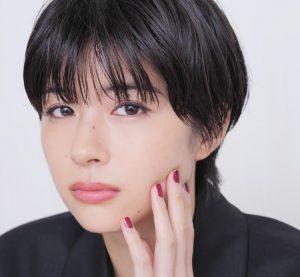 【2021最新】綾野剛の歴代彼女