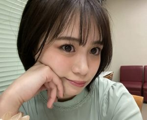 優里の彼女は高木紗友希!出会いから馴れ初め