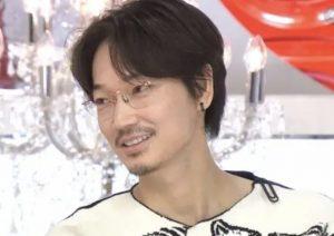 【2021最新】綾野剛の結婚相手は佐久間結衣