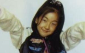 板野友美の昔の顔写真を総まとめ