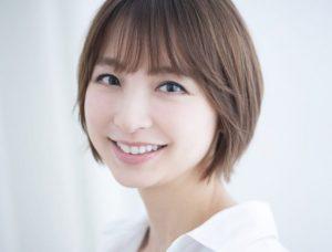 【2021最新】横浜流星の現在彼女