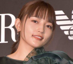 【2021現在】川口春奈の結婚相手は矢地祐介?馴れ初め&いつ結婚