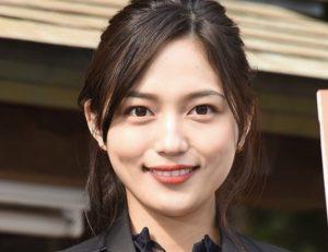 【2021現在】川口春奈と矢地祐介の破局はデマで交際中