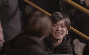 優里とマイファスHiroの関係