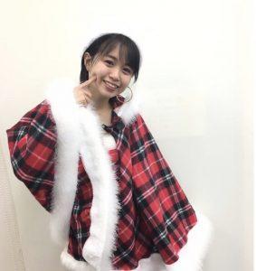 【画像】高木紗友希と優里の匂わせ