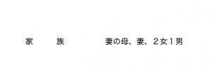 豊田剛一郎の父親は豊田潤多郎