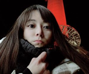 【顔画像】福原愛の義理姉・ジャンリガ