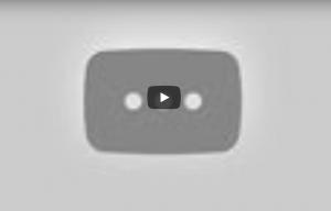 【炎上再び】エミリンが謝罪動画を削除した理由