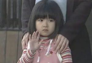 【2021現在】小林星蘭の顔が変わった