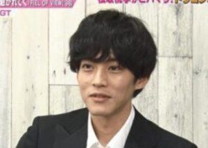 【比較画像】松坂桃李が痩せた理由は戸田恵梨香?ガリガリで頬こけて心配の声