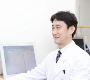 岩田絵里奈の父親は医師&病院