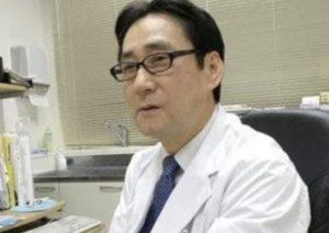 岩田絵里奈の父親は医師&病院は溝の口慶友クリニック