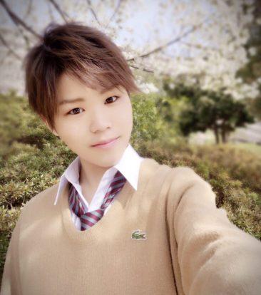大山天の姉は歌手Miu!高校やavexのダンス経歴&身長・誕生日プロフィールまとめ!