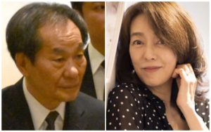 田邊昭知の息子は電通勤務!学校は慶應大学と成城学園出身の超エリートだった!