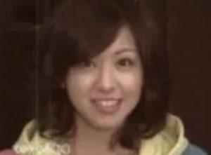 岡本圭人の両親まとめ 父親はジャニーズ岡本健人&母はモデル!離婚理由とは?