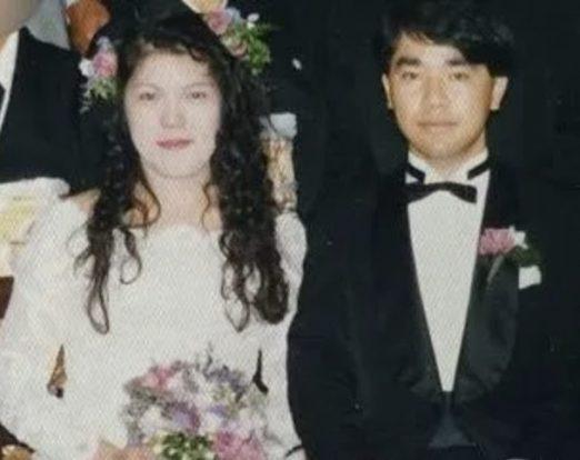小室佳代の生い立ちが壮絶!母親は病気で宗教信者だった!韓国人の噂の真相は?