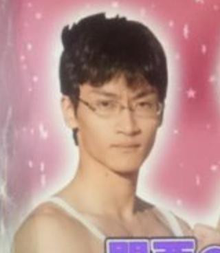 猪俣大輝は灘高校出身の超インテリ!高校生クイズ実績や大学デビュー説も調査!