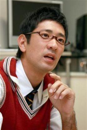 【相関図】ファンキー加藤の騒動まとめ!柴田嫁&子供との現在の関係とは?