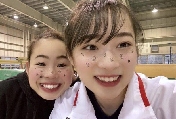 平岩優奈のwikiプロフィール 身長や大学退学の噂&かわいい私服写真も紹介!