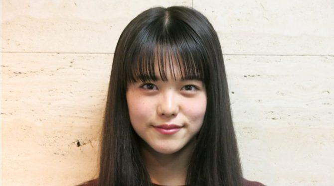 志田彩良の姉は志田未来って本当?経歴や出身高校&家族構成・両親を調査!