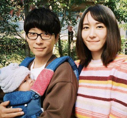 新垣結衣は妊娠中の噂?出産はいつで星野源との子供の顔や性別・名前は?