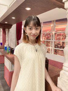 重岡大毅の現在の彼女は一般人?彼女いない歴=年齢の噂やスクープなしの真相は?