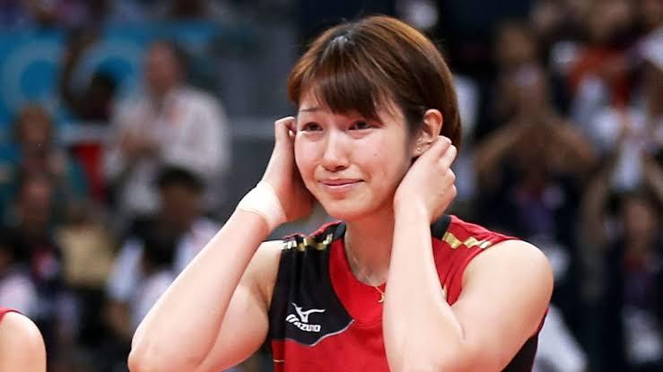大谷翔平と彼女(狩野舞子)が結婚間近と言われる理由は?