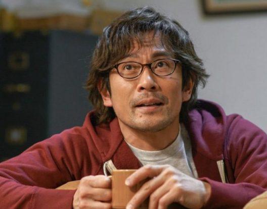田中圭の嫁さくらは現在何してる?画像や離婚危機の噂&姉さん女房なエピソードまとめ!