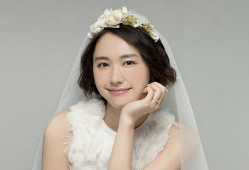 新垣結衣と星野源の結婚指輪はプチマリエ?値段やブランド・身につける予定があるか調査!