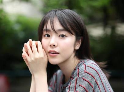【2021最新】唐田えりかの現在の姿は?CM・ドラマ情報&東出とのその後は?