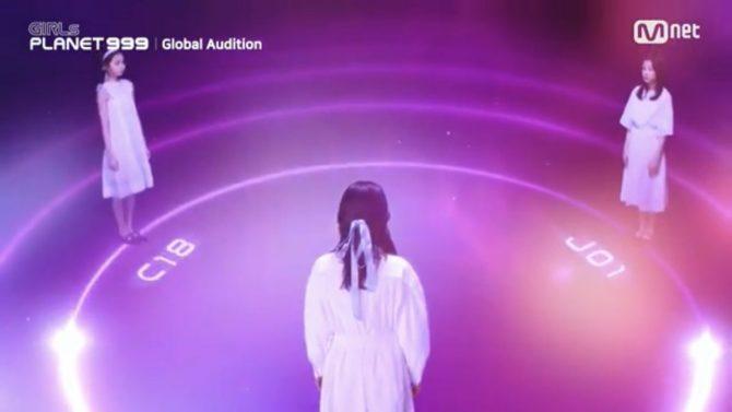 ガールズプラネット999の出演者メンバーまとめ!JYPやユナは参加する!?