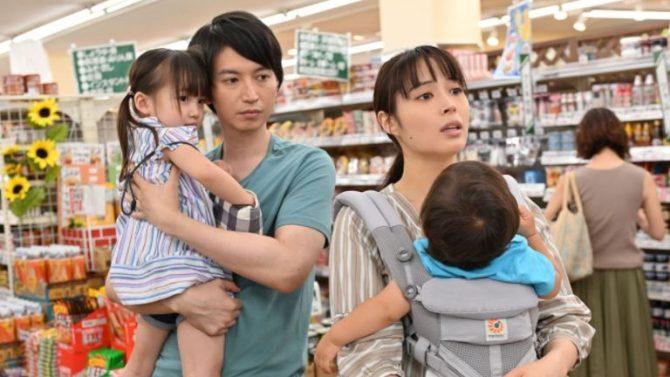 #家族募集しますの子役・雫は宮崎莉里沙!現在の年齢や両親プロフィールまとめ!