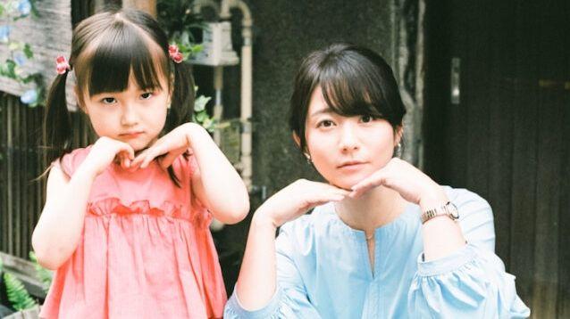 #家族募集しますの子役・雫は宮崎莉里沙!プロフィールまとめ